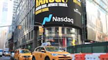 Nasdaq set to raise more in IPOS than NYSE in 2019: WSJ