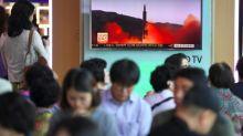 CIA: Pyongyang está perto de obter arma nuclear capaz de atingir EUA