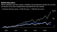 Warren Buffett, How About an EarningsCall?