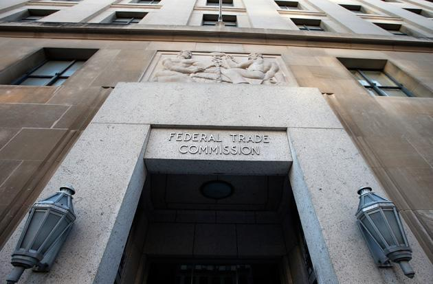FTC launches a research office devoted to tech issues