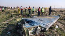 """Aereo ucraino abbattuto in Iran, per Teheran """"colpa di radar non in asse"""""""