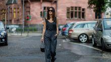 Marlene, Palazzo oder Culotte: (Weite) Hosen-Guide für den Sommer