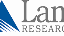 Lam Research Unveils Technology Breakthrough for EUV Lithography