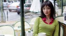 """""""Ce rôle est une offre extraordinaire"""" : Maria de Medeiros raconte son personnage dans le film """"L'Ordre moral"""""""