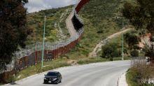 Self-styled U.S. citizen border patrol unravels after leader's arrest