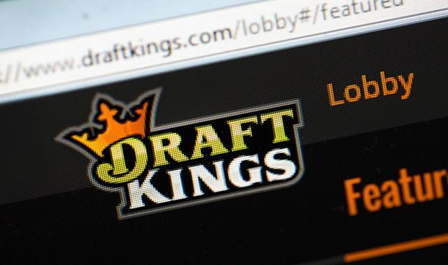 DraftKings and FanDuel sue to keep operating in Illinois