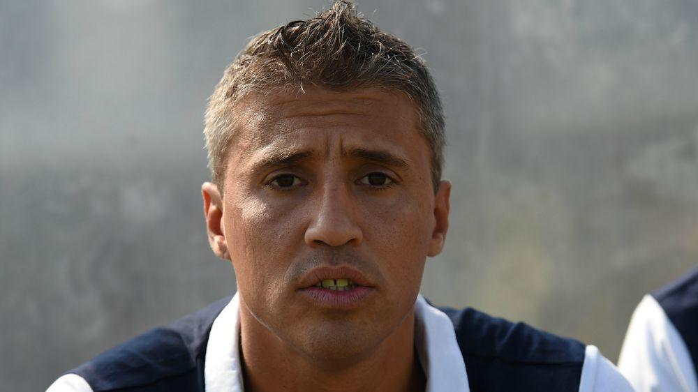 """Crespo: """"Sin Leo y sin Argentina no hay Mundial"""""""