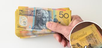 Check now: Is your $50 note worth $1,500?