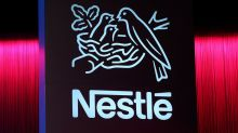 Nestle in talks with EQT Partners to sell skin health unit: source
