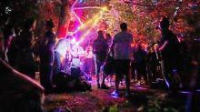 Pandemie: Corona-Krise in Berlin: Sind Parks die neuen Clubs?
