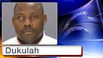 Students say Philadelphia teacher made inappropriate comments