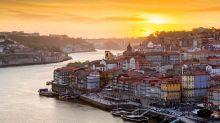 Porto cruise port guide