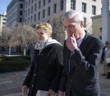 Mueller findings flip Trump debate in 2020 campaign