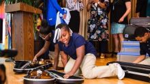 Here's Why Music Education Is Essential For Underserved Schools