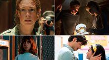 La sustituta de 'Stranger Things', secuelas y thrillers: todo lo que estrena Netflix en febrero de 2020