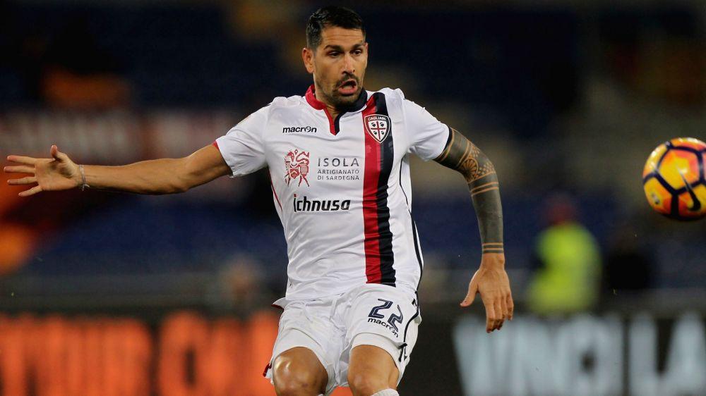 LIVE: Udinese-Cagliari in diretta