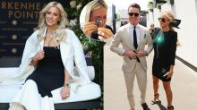 Exclusive: Oliver Curtis 'shakes his head' at Roxy Jacenko's lavish style