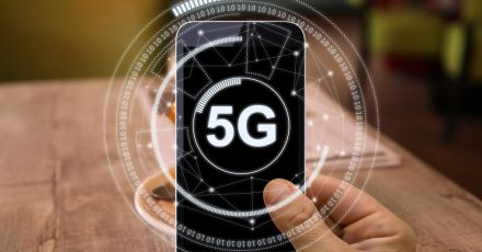 Get Info About 5G with Our Search Results