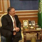 Where does Khashoggi's death leave the Saudi crown prince?