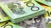 ASX to dip as bank ditches hated fees