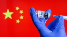 Brazil will buy China COVID-19 vaccine, VP Mourão says, contradicting Bolsonaro