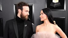 Kacey Musgraves and Husband Ruston Kelly Split After 2 Years of Marriage