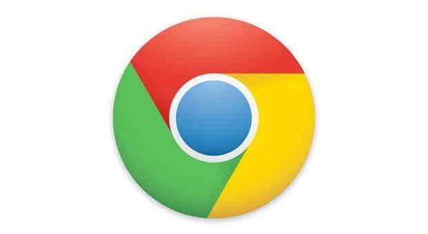 New Chrome developer tools bring Bluetooth, iTunes integration to packaged apps