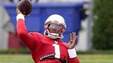 NFL Rumors: Cam Newton's shoulder injury more concerning than foot