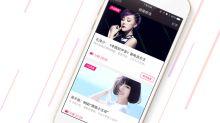 Better Buy: Momo vs. Baidu