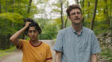 Ending The World With Sunita Mani And John Reynolds, Comedy's Next Big Things
