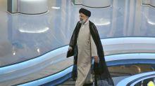 Analysis: Subdued Iran vote will still impact wider Mideast