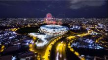 Orçamento da Arena MRV sobe em R$ 140 milhões. Investidor explica