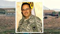 2-Star General Killed in Afghanistan Academy and the Heroes That Saved Lives