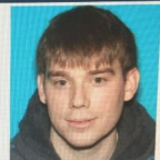 Who Is Travis Reinking? Waffle House Shooting Suspect Sought by Tennessee Police