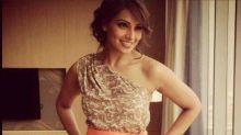 Post the London Fashion Show fiasco, Bipasha Basu takes on the organizers in an open letter