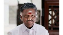 Tamil Nadu budget 2019 to be presented tomorrow: Farmer welfare, unemployment on cards