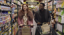 See Anne Hathaway, Tina Fey in Teaser for 'Modern Love' Anthology Series