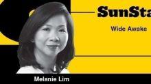 Lim: Natural-born Catholic