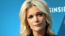 After Megyn Kelly's Abrupt 'Today' Exit, Where Does She Go From Here?