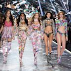 Fashion Insiders Slam Victoria's Secret Executive Ed Razek for Transgender Model Comments
