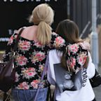 Manchester Attack: Ariana Grande Fans and Their Families Describe Chaos and Confusion