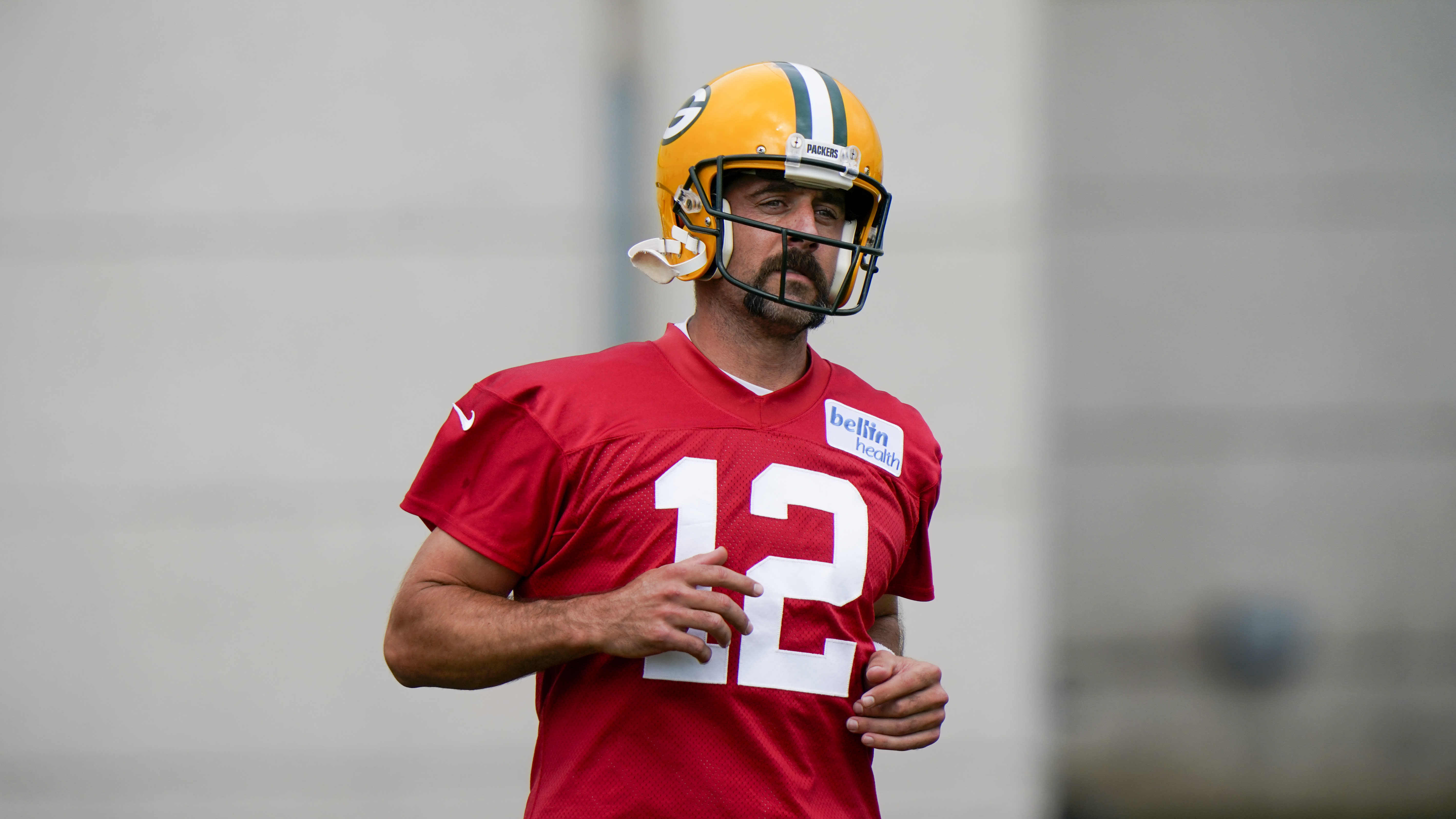 2020 Fantasy Football: Players to start or sit in Week 1
