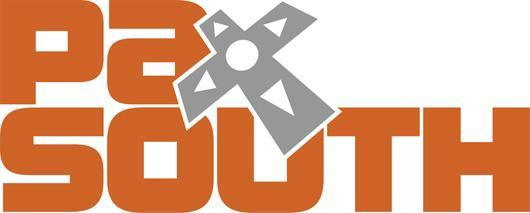 The Daily Grind: Did you get anything out of PAX South?