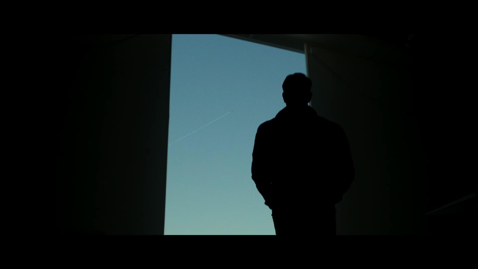 《壯志凌雲:獨行俠》電影預告