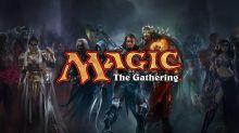 Netflix fará série animada inspirada em jogo de cartas 'Magic'