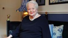 Olivia de Havilland's 'Feud' suit tossed by appeals court