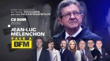 """Présidentielle 2022 : Jean-Luc Mélenchon a atteint son seuil de 150.000 """"parrainages citoyens"""""""