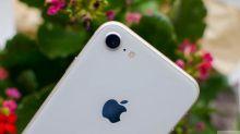 Descubre los mejores trucos y consejos para iPhone 8 y 8 Plus