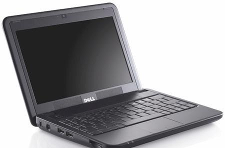 Dell rebrands its own Mini 9 as the Vostro A90, jacks the price to absurd levels