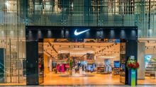 Nike is Rethinking Retail and the Analysts Absolutely Love It